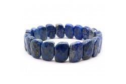 Lapis Lazuli Taşlı Bileklik